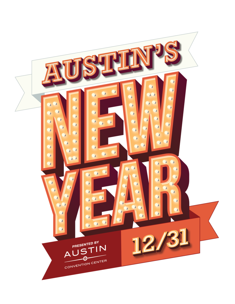 Austin New Year's Eve 2021: Events, Concerts, Clubs ...