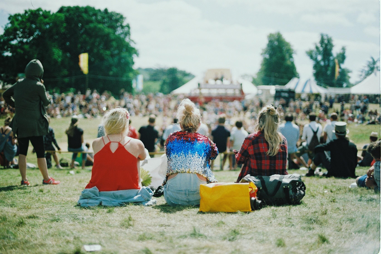 OUTsider Fest