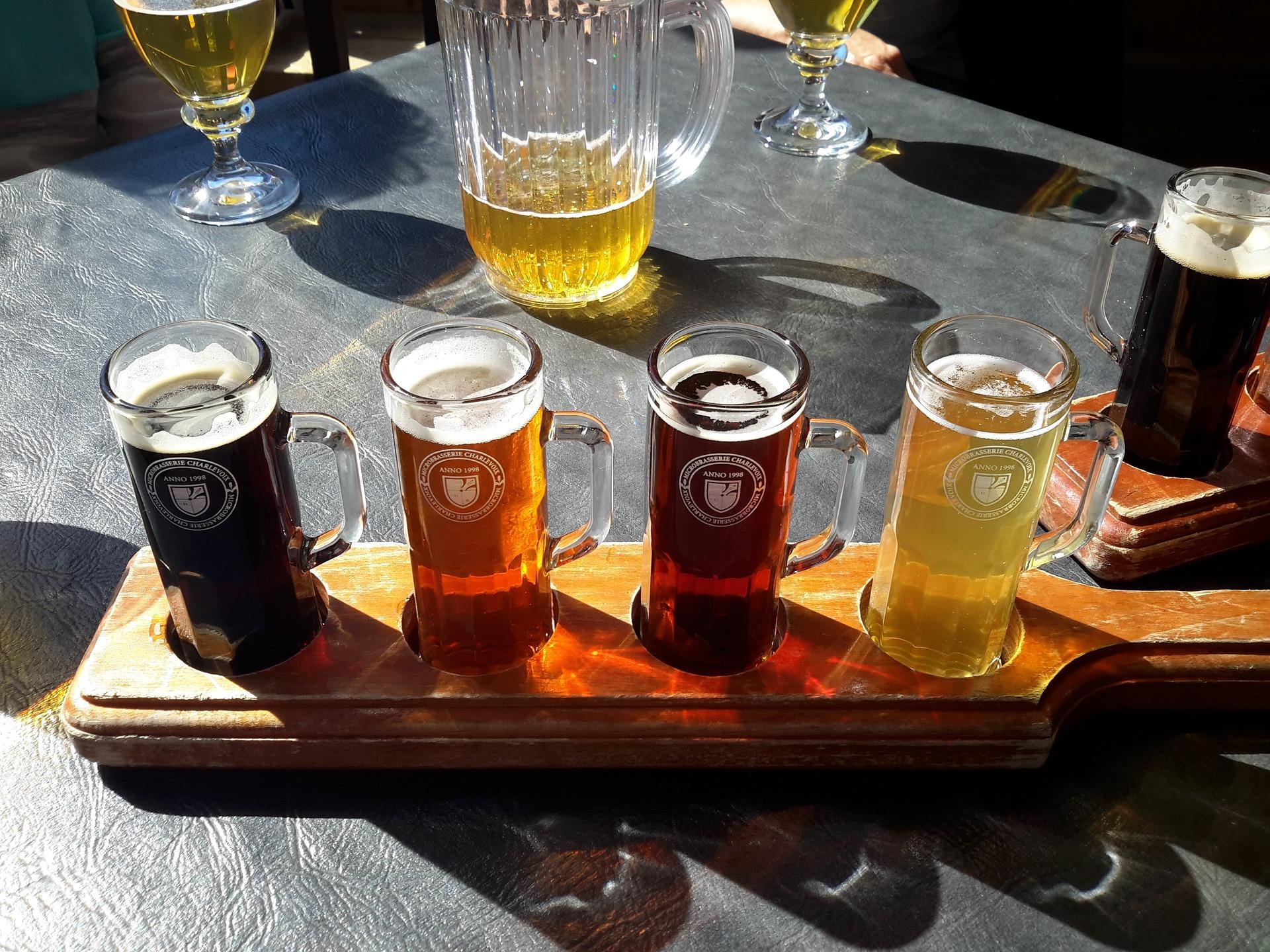 San Francisco International Beer Festival