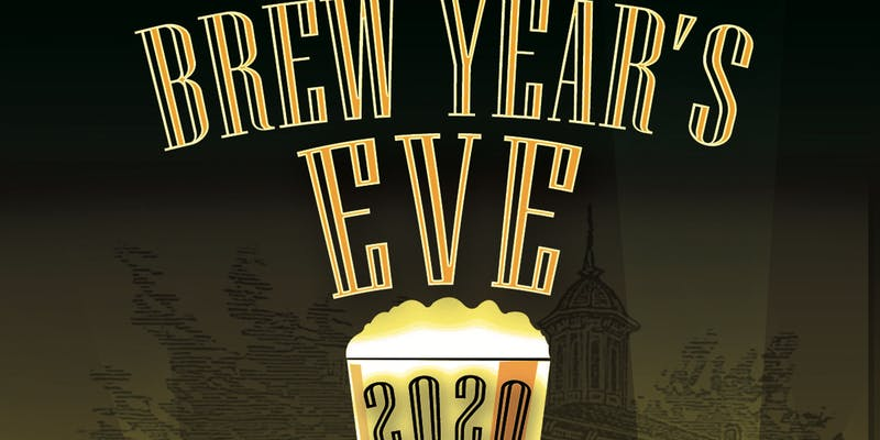 Atlanta New Year's Eve 2021: Events, Concerts, Clubs & Things to DO
