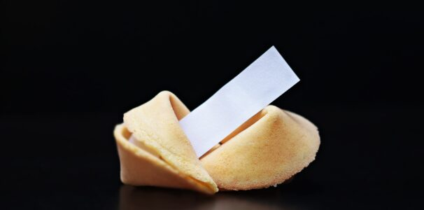 Take a Tour at The Golden Gate Fortune Cookie Factory