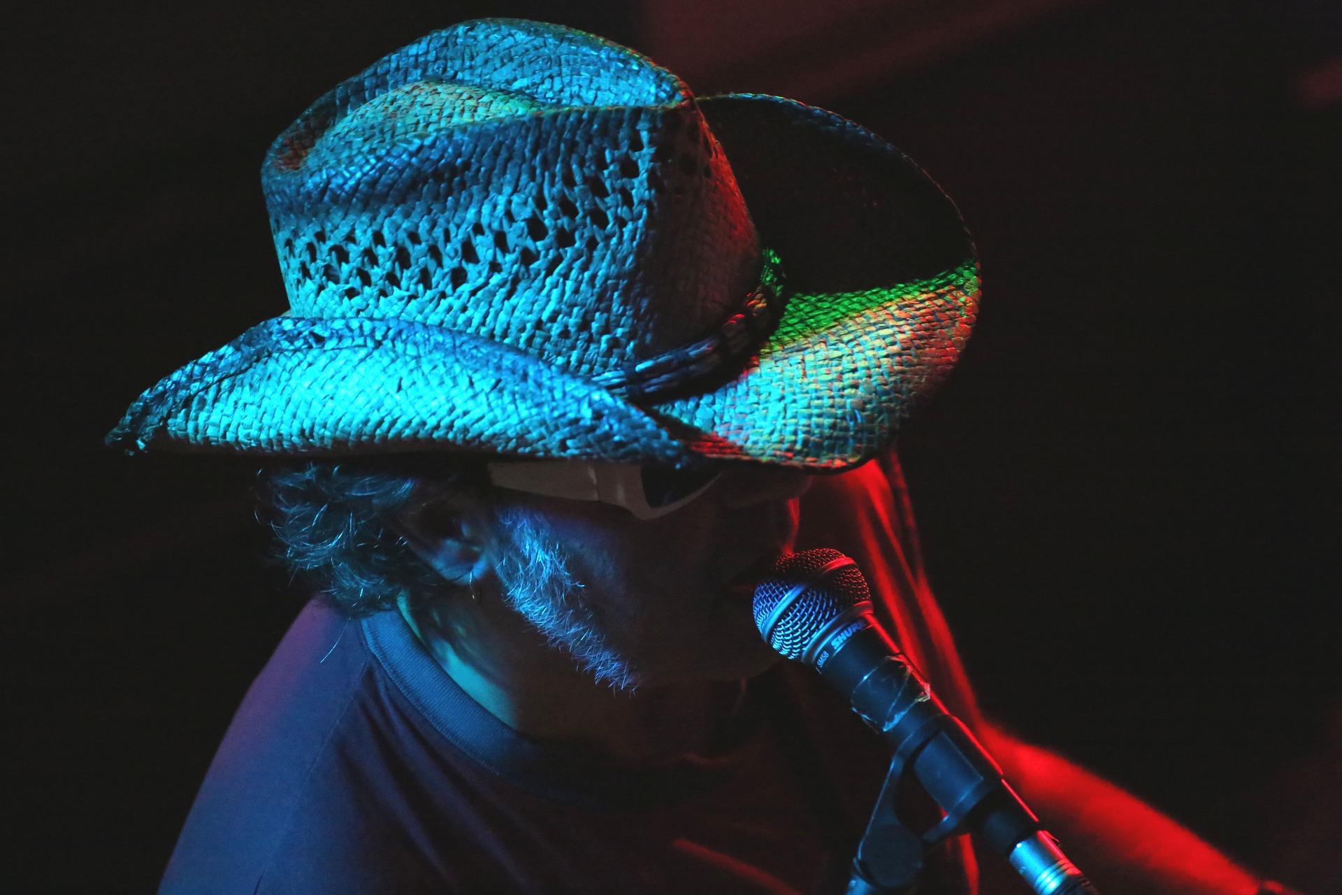 Southfork Ranch Music Festival 2019