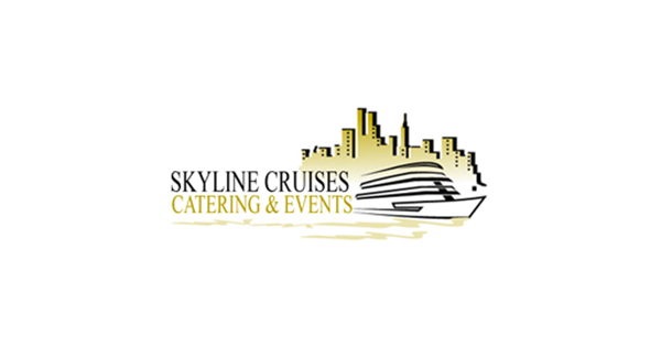 Public NYC Father\'s Day Cruise