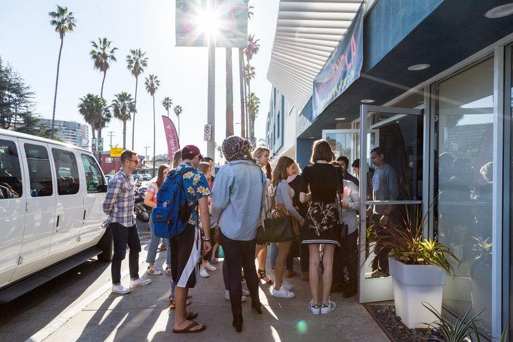 StartUp Art Fair