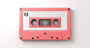 Tape Music Festival