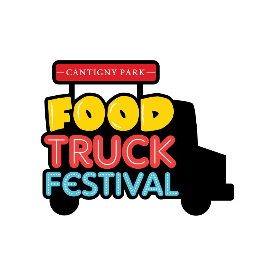 Cantigny Food Truck Festival