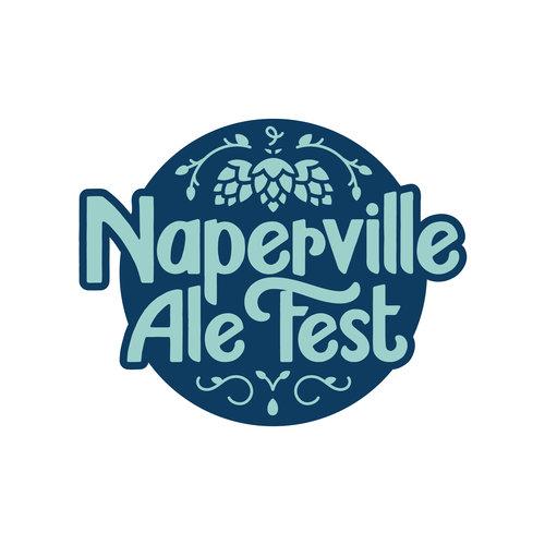 Naperville Ale Fest