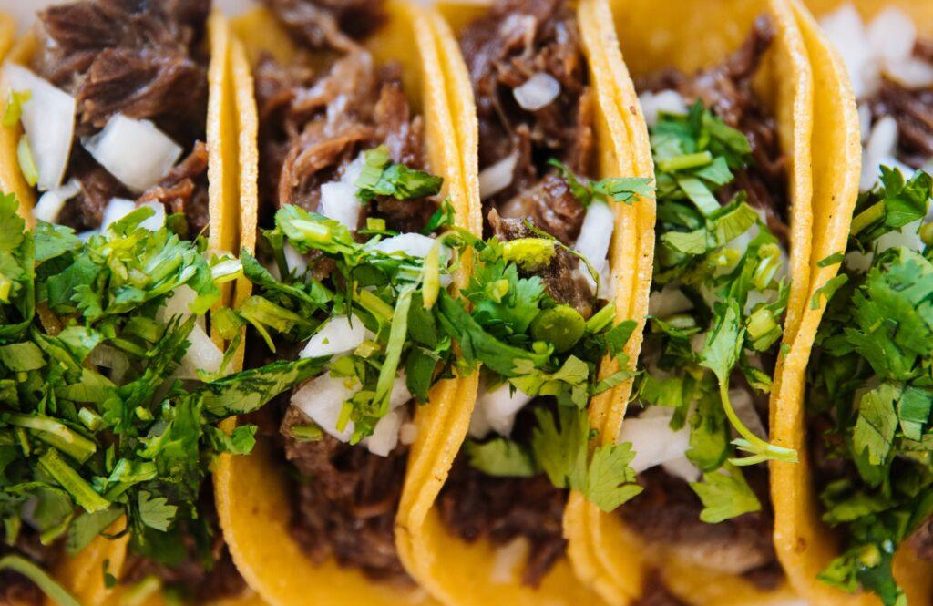 SoCal Taco Fest
